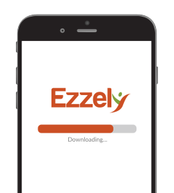 Ezzely downloads in seconds